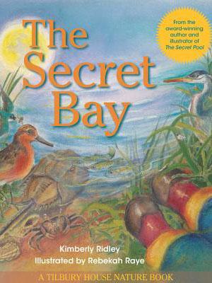 The Secret Bay